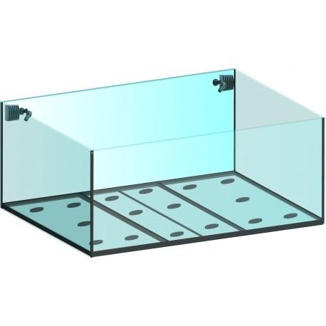 LOGO_Glass Tank MODEL 126