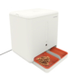 LOGO_gosh! easyFeed Automatic Feeder, Food and Water
