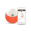 LOGO_gosh! easyPlay Robotic Pet Fitness Puzzle