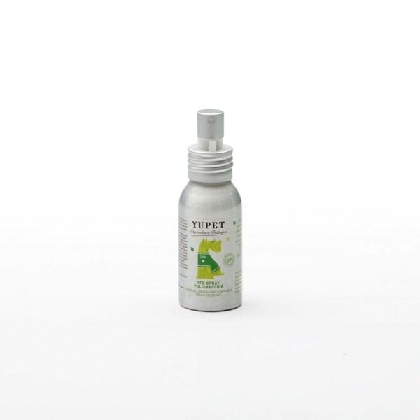 LOGO_Clean Ears spray