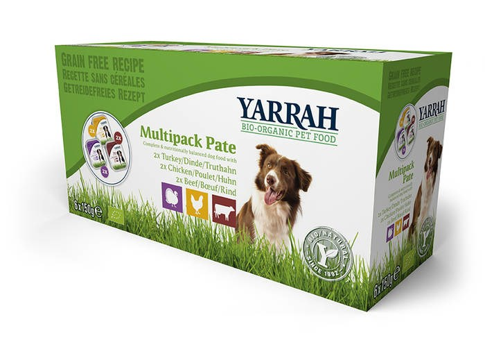LOGO_Multi Pack – Dog