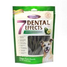 LOGO_Avocado dental stick dog treats