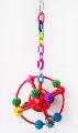 LOGO_Hot Sell Bird Toys