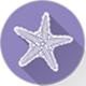 LOGO_Invertebrates