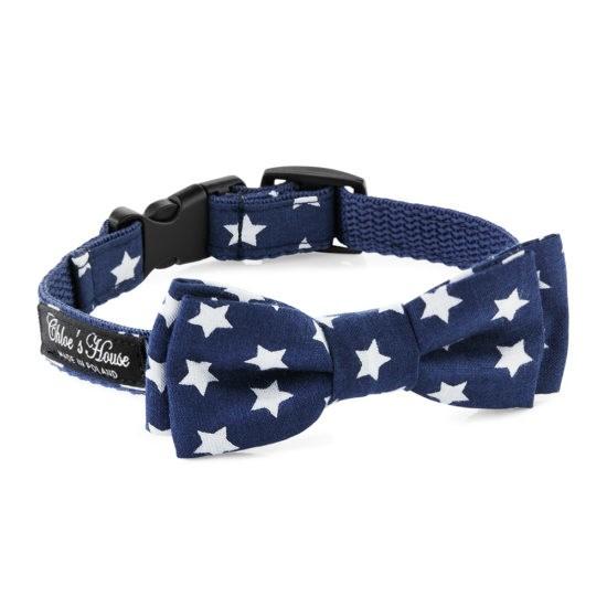 LOGO_Bow tie Premium in stars