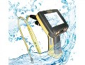 LOGO_Waterproof Sea scope with recordable function