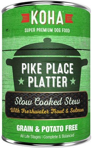 LOGO_KOHA Pike Place Platter Slow Cooked Stew