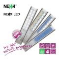 LOGO_NEWA LED