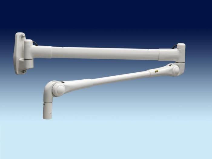 LOGO_Articulated arm HD 1680 A2