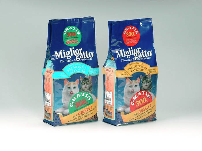 LOGO_pet food packaging machines