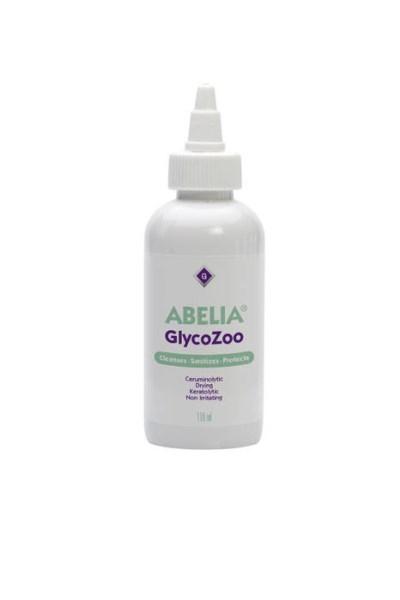 LOGO_ABELIA® GlycoZoo