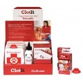 LOGO_ClotIt® All Natural Blood Clotting Powder