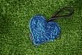LOGO_Minibag Furry