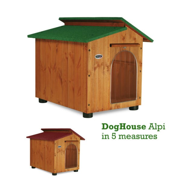 LOGO_DogHouse Alpi