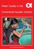LOGO_Water Quality in the Ornamental Aquatic Industry
