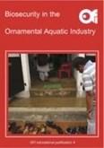LOGO_Biosecurity in the Ornamental Aquatic Industry OFI Educational series 4