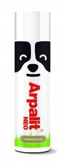 LOGO_ARPALIT NEO Conditioner mit Teeblättern-Extrakt