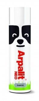 LOGO_ARPALIT NEO Shampoo mit Teeblättern-Extrakt