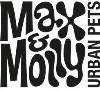 LOGO_Max & Molly