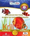 LOGO_KRILL GOLD, KRILL GOLD PRO (USA VERSION)