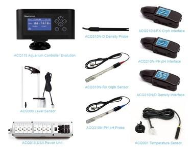 LOGO_Controller Evolution DELUXE Kit
