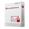 LOGO_Z1 SecureMail Gateway – Email encryption