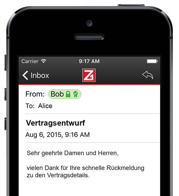 LOGO_Z1 MyCrypt – Apps & Plug-ins