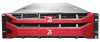 LOGO_Z1 Appliances - Secure Platforms for Z1 Products