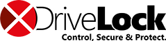 LOGO_DriveLock