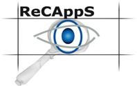 LOGO_ReCAppS