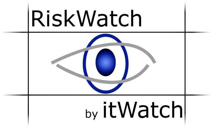 LOGO_RiskWatch