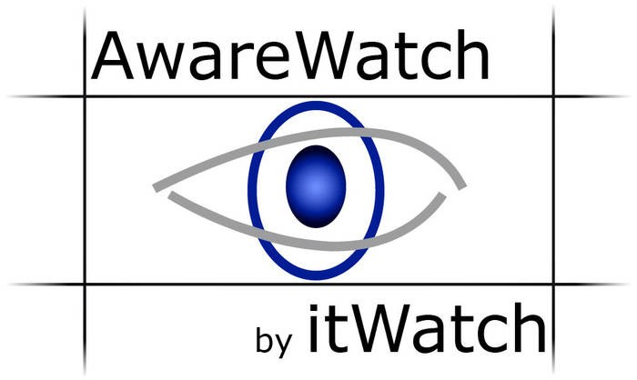 LOGO_AwareWatch