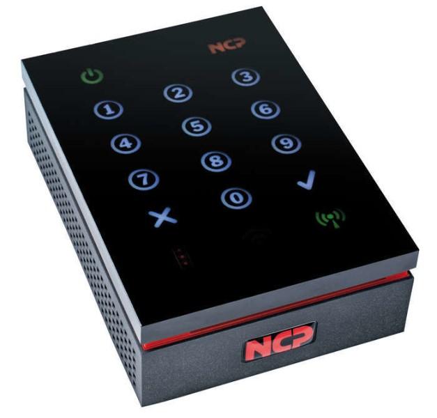 LOGO_NCP Secure VPN GovNet Box