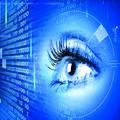 LOGO_Informationssicherheit