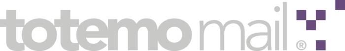 LOGO_totemomail® Encryption Gateway