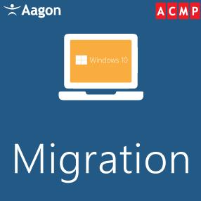 LOGO_Sind Sie bereit für den Umstieg auf Windows 10?