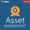 LOGO_ACMP Asset Management