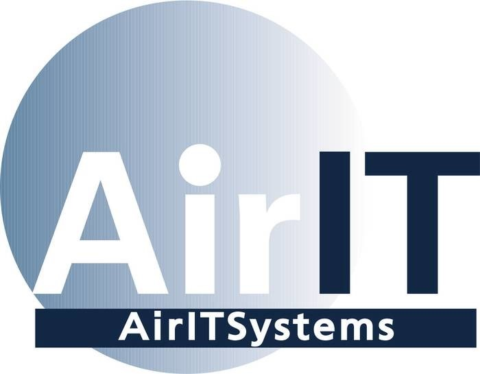 LOGO_Managed Services by AirITSystems