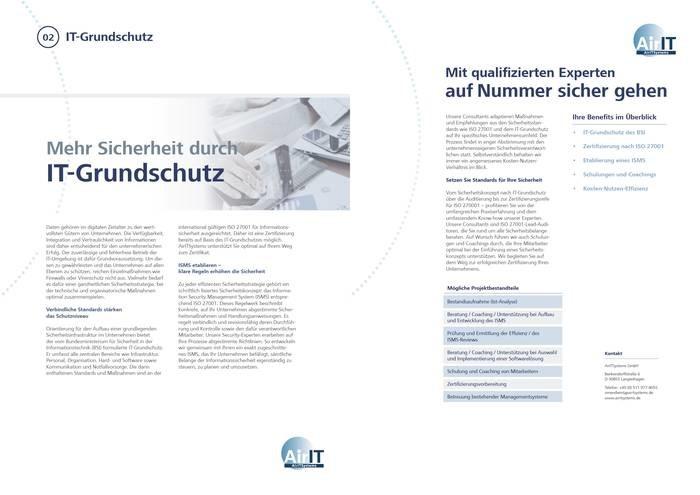 LOGO_IT Grundschutz by AirITSystems