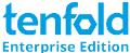 LOGO_tenfold Enterprise Edition - Erweiterte Funktionen für Anwendungsberechtigungen