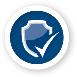 LOGO_Security Reviews