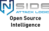 LOGO_OSINT (Open Source INTelligence)
