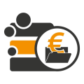 LOGO_Erweiterungsmodul Fileserver Accounting