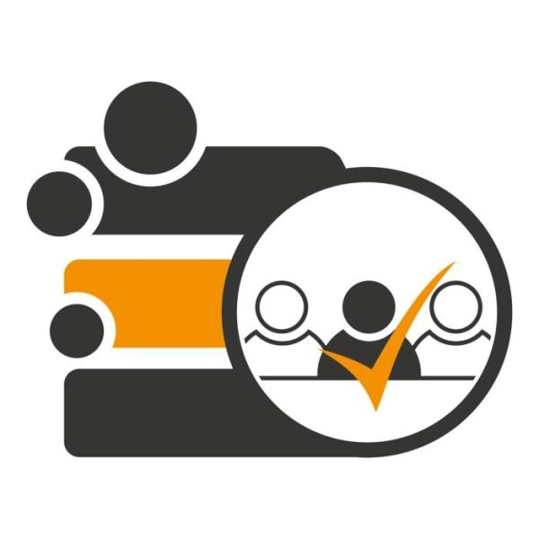 LOGO_Analysewerkzeug Permission Analyzer
