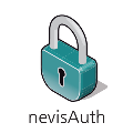 LOGO_nevisAuth – Authentication Service