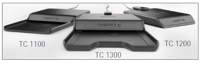LOGO_CHERRY TC