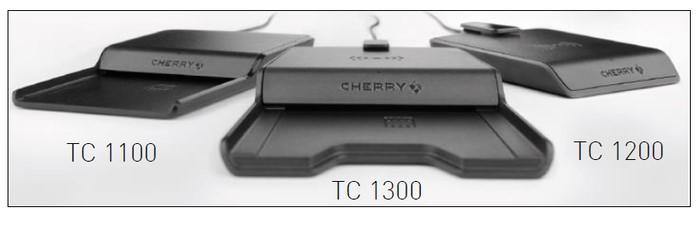 LOGO_CHERRY TC