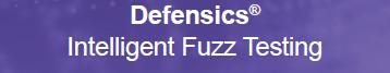 LOGO_Defensics
