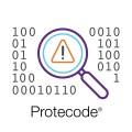 LOGO_Protecode