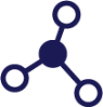 LOGO_IAM (Identity & Access Manager)